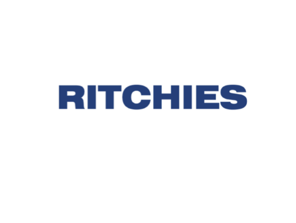 Ritchies IGA   The Largest independent supermarket group in Australia, Ritchie's is committed to providing its shoppers with an extensive range of branded products at competitive prices, whilst supporting the local community through its well know Community Benefit program.""