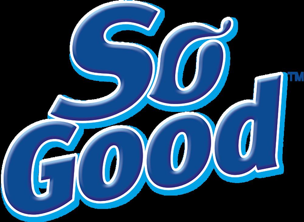 SoGood logo_HR.PNG
