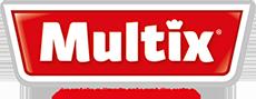 multix.png