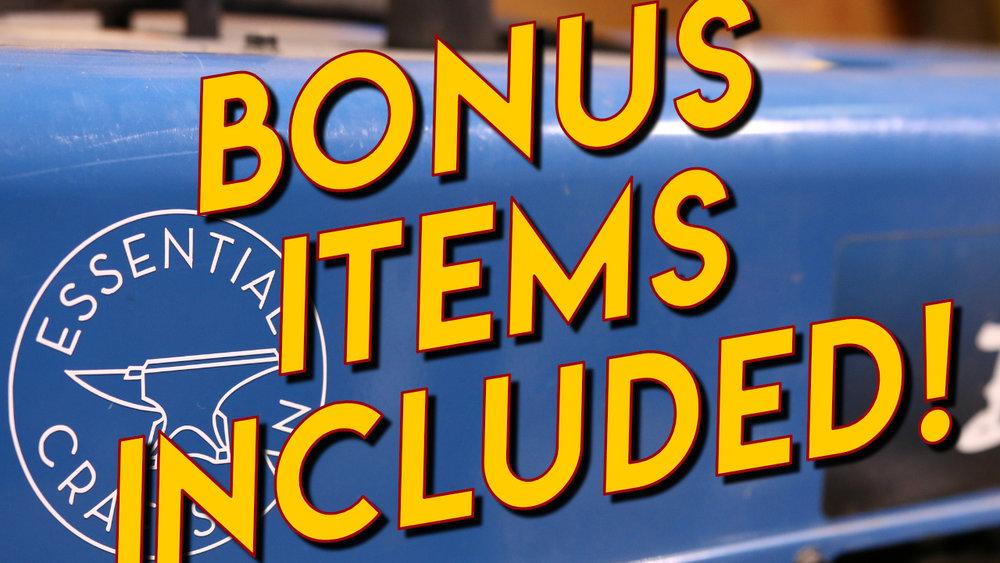 Bonus Items.jpg