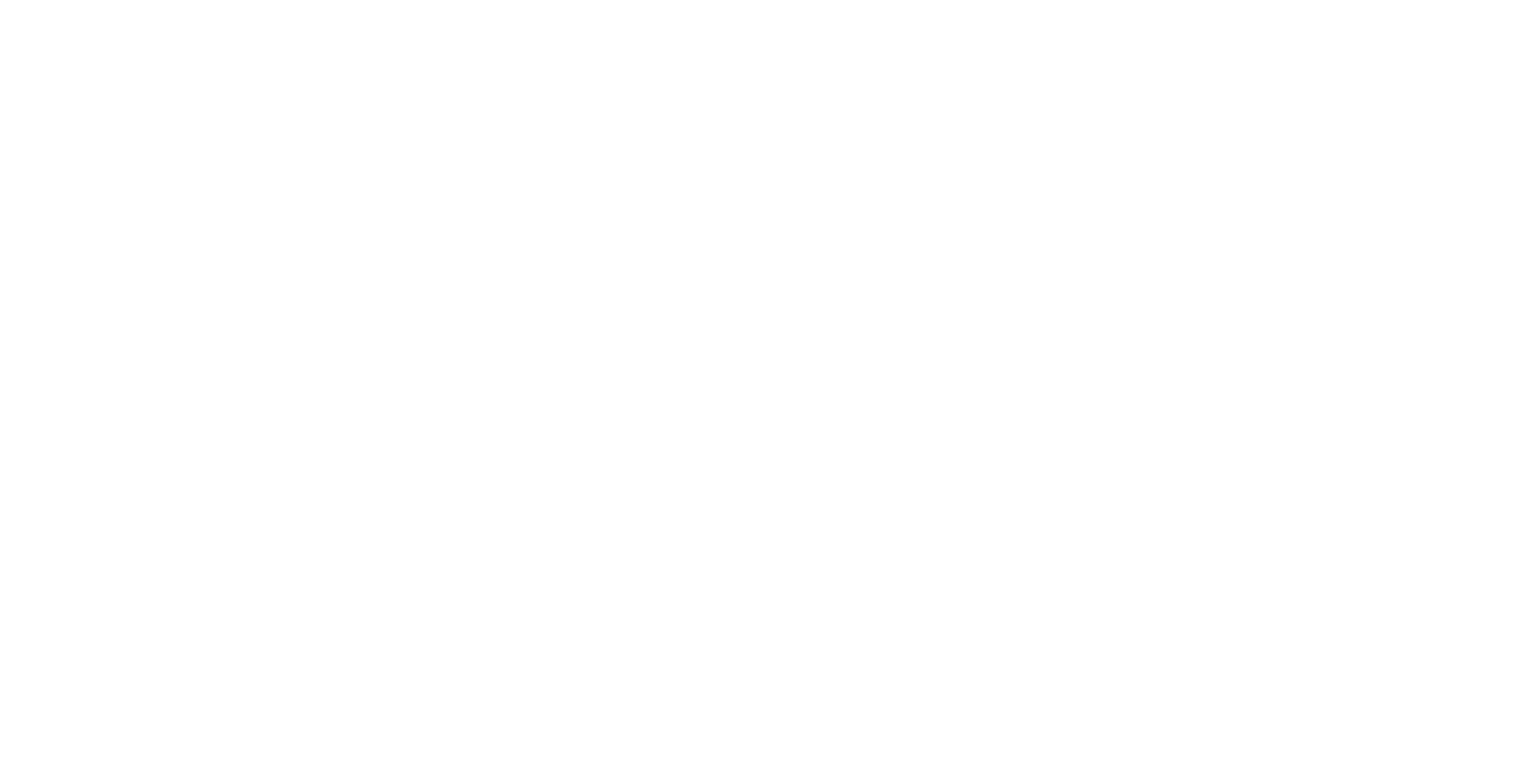 SnS Events