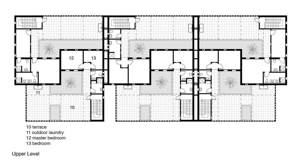 NM2000_upper level plan©united4design.jpg