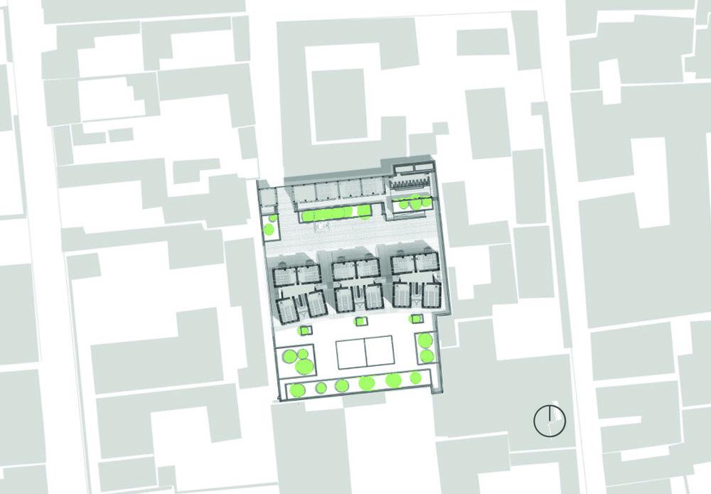 context plan 2.jpg