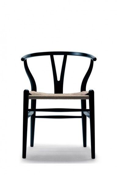john chair.jpg