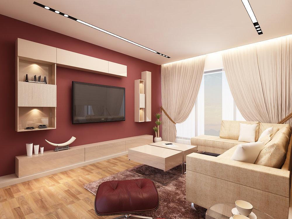 A M Tv Room_c2.JPG