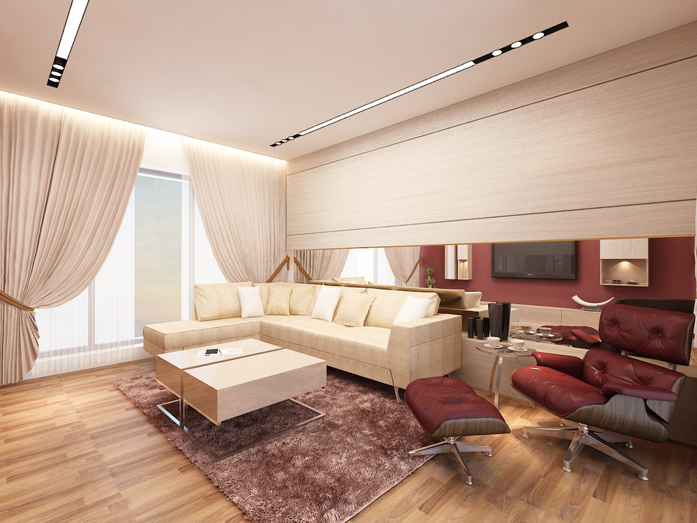 A M Tv Room_c1.JPG