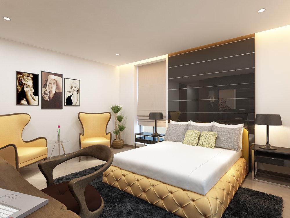 Guest Room C1.JPG