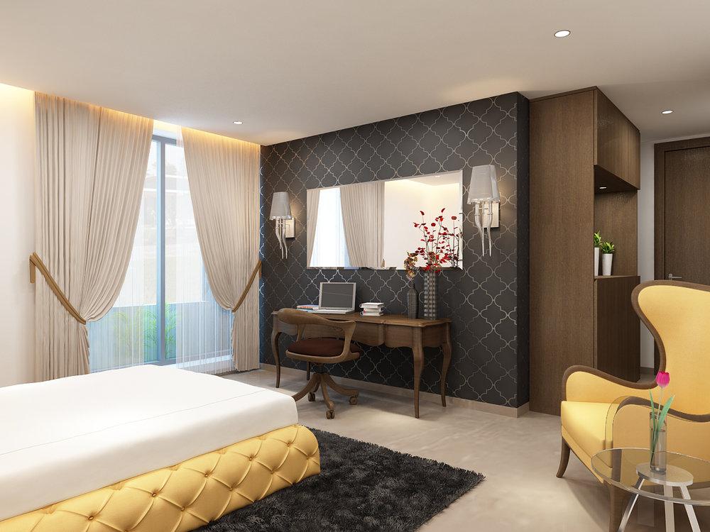 Guest Room C2.JPG