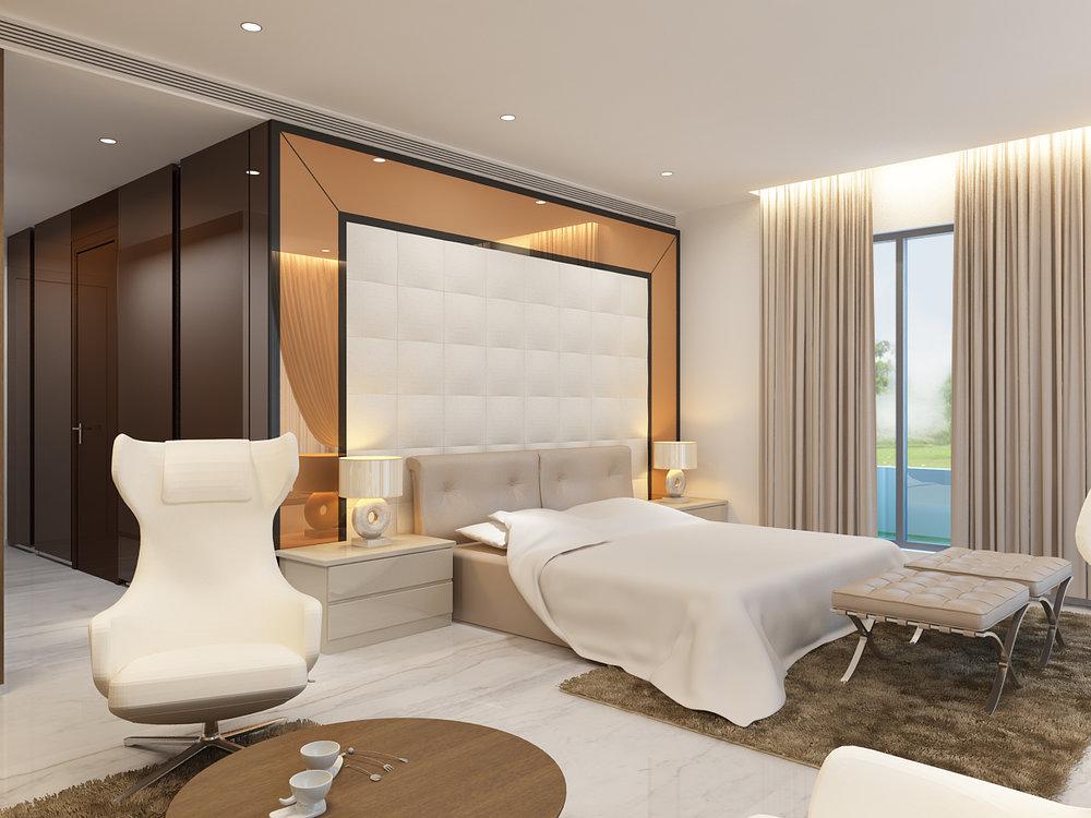 Master Bed C1.jpg