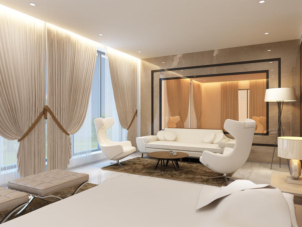 Master Bed C3.jpg
