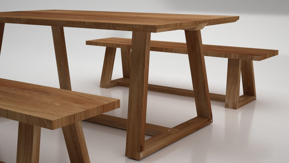 Teak_table_bench_2.jpg