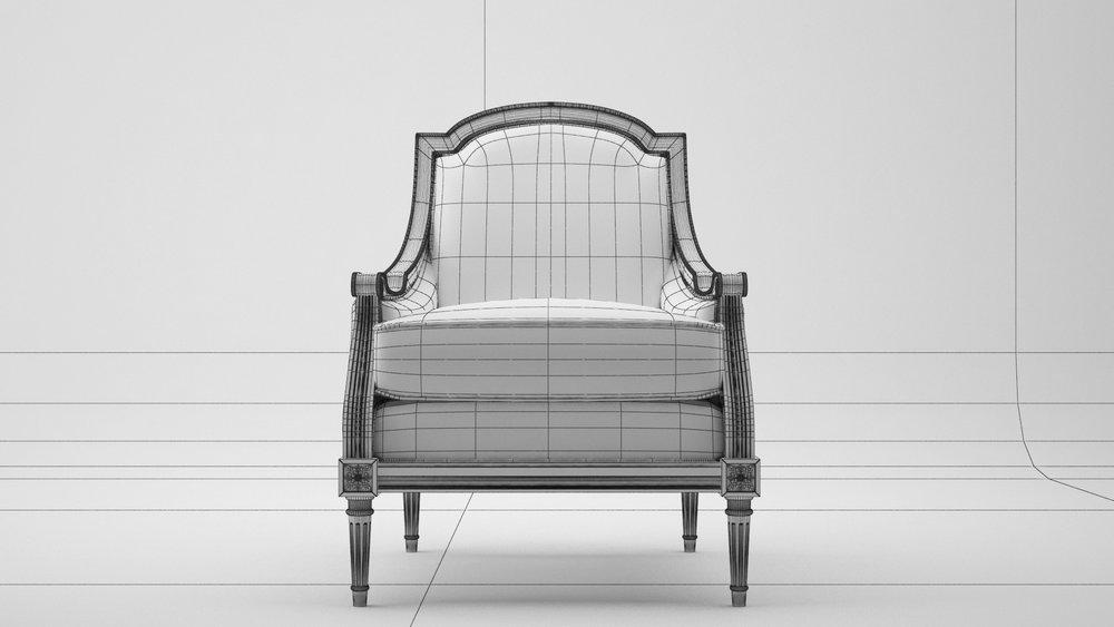 classic_chair_3.jpg