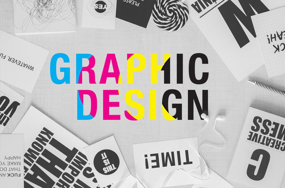 Saka Design Lab Graphic Background1.jpg