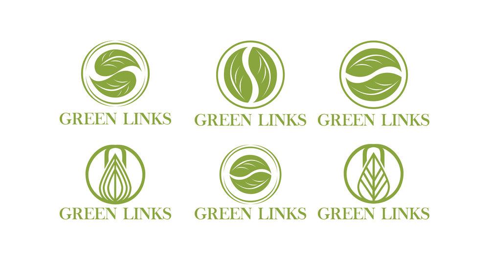 BRANDING - Logo Design's