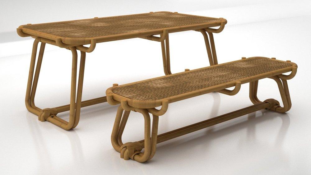 rattan_table_bench.jpg