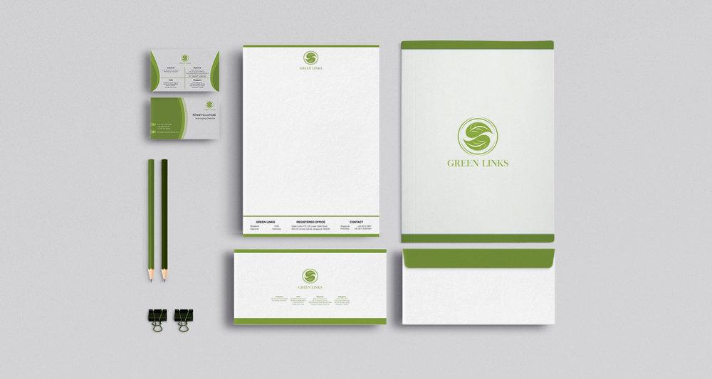 Branding _ Green Links.jpg