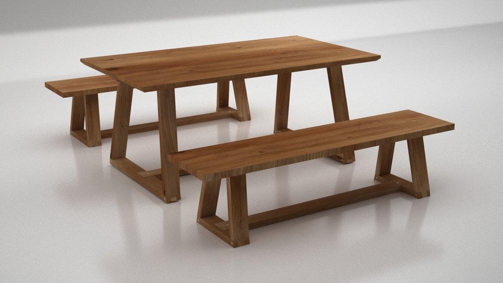 Teak_table_bench_1.jpg