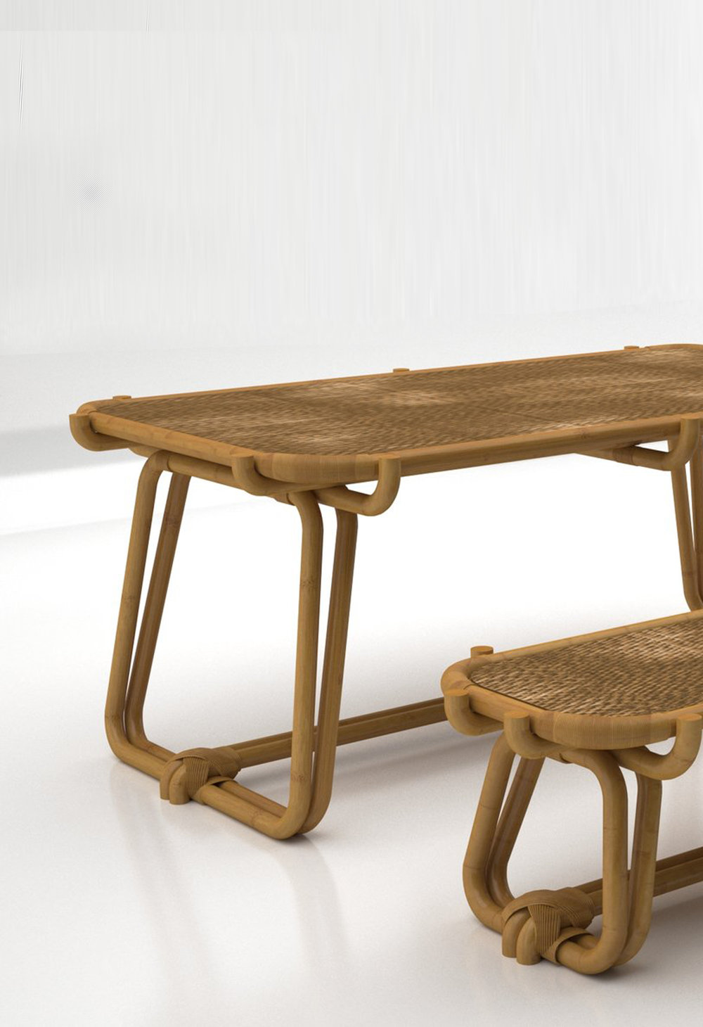 rattan_table_bench_01.jpg