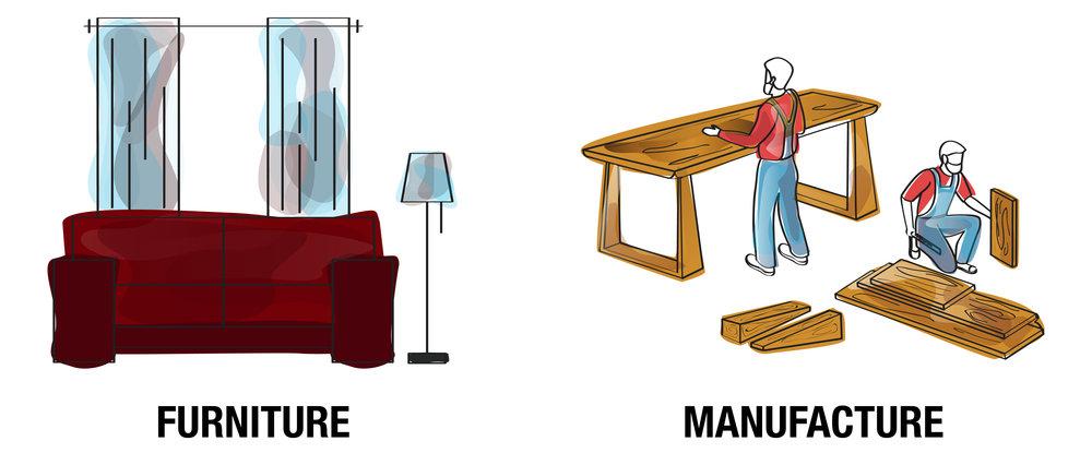 Furniture-01-01-01.jpg