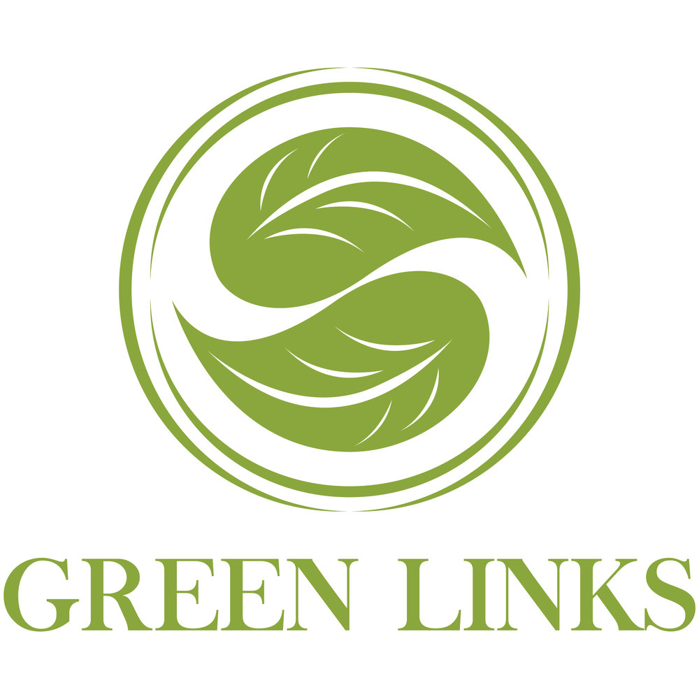 Greenlinks Logo RGB-01.jpg