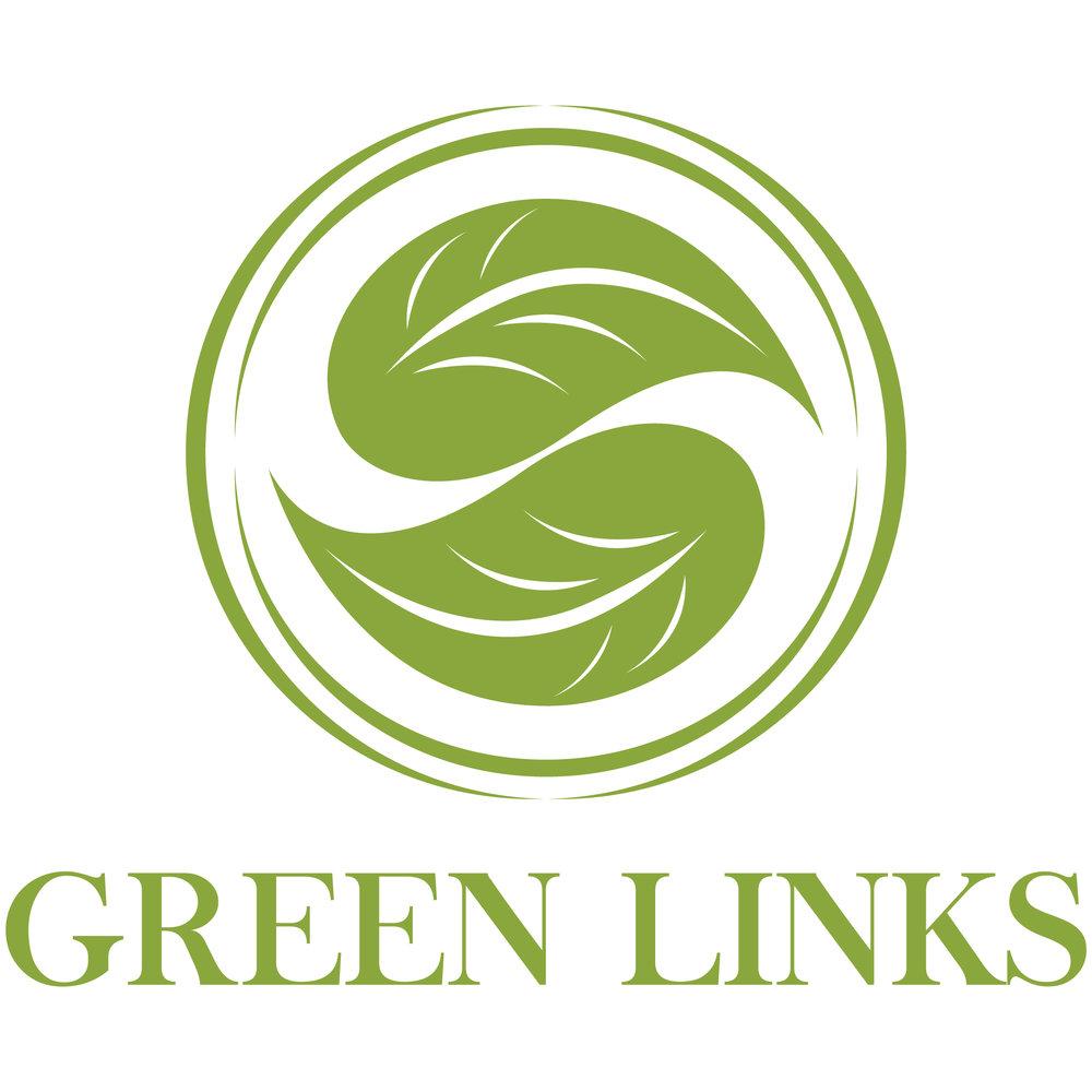Greenlinks Logo RGB-01.jpg
