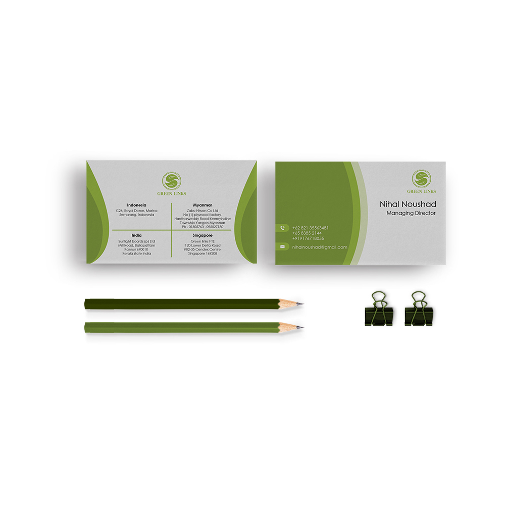 Business Card-01 Greenlinks.jpg