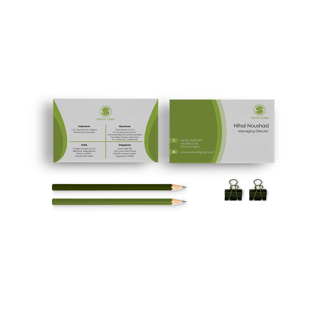 Business Card-01 Greenlinks.jpg