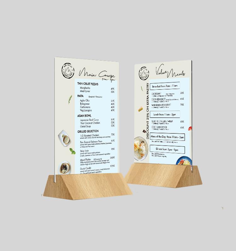 Flyer menu (2).jpg