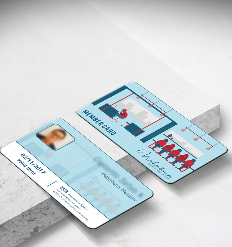 Member Card (2).jpg