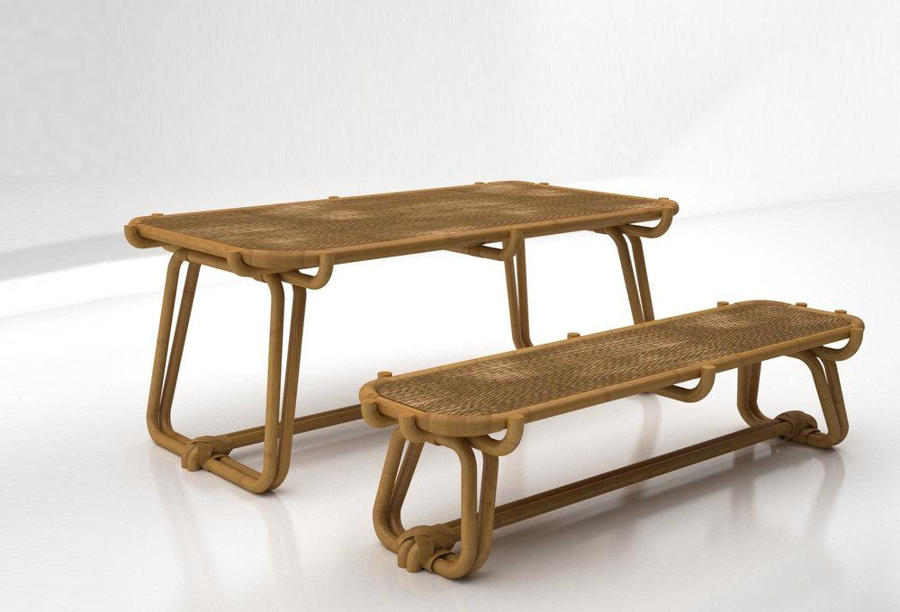 rattan_table_bench_02.jpg