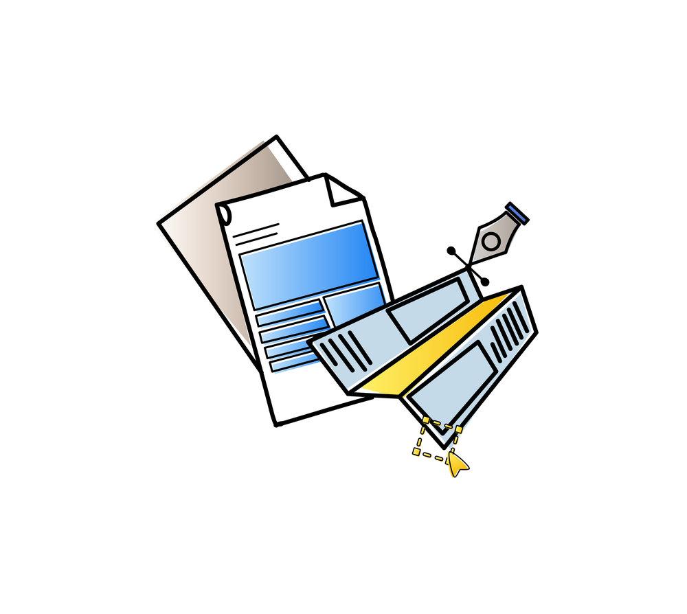 advertising_illustration-01.jpg