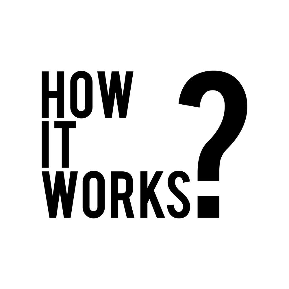How it works-01-01.jpg