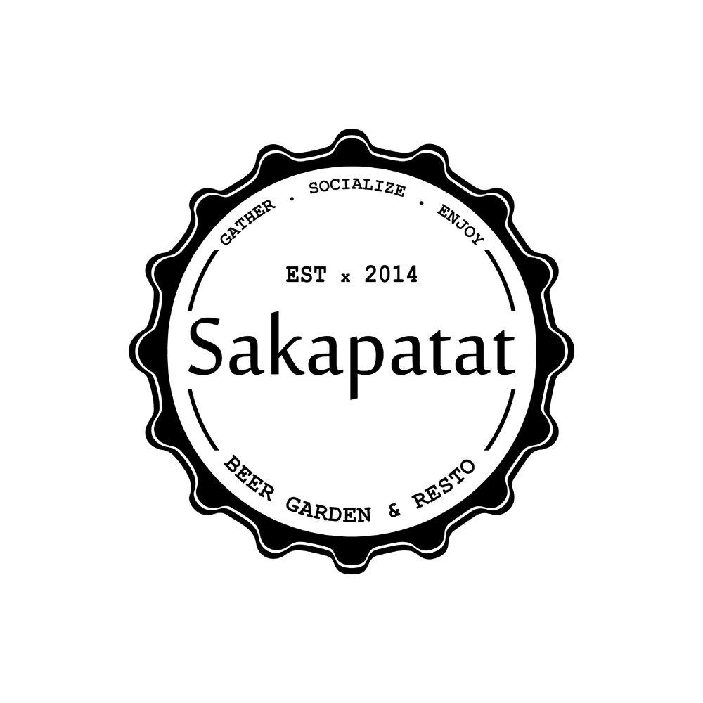 sakapatat_sema_logo-01.jpg