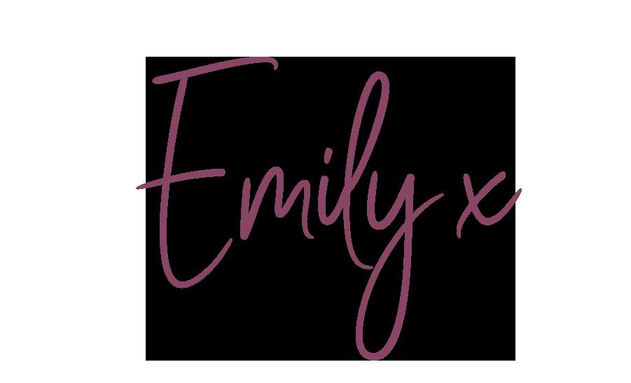 Emily Signature.png