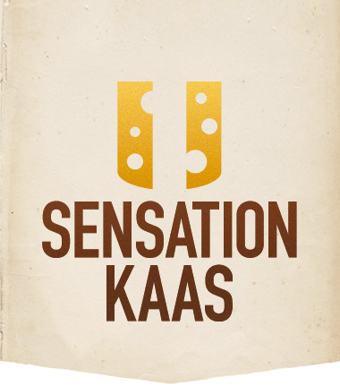 SensationKaas