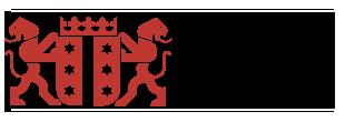 logo gouda.png