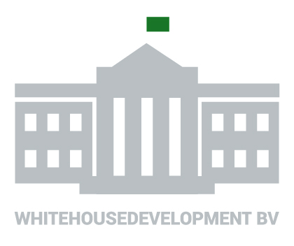 whitehousedevelopment.jpg