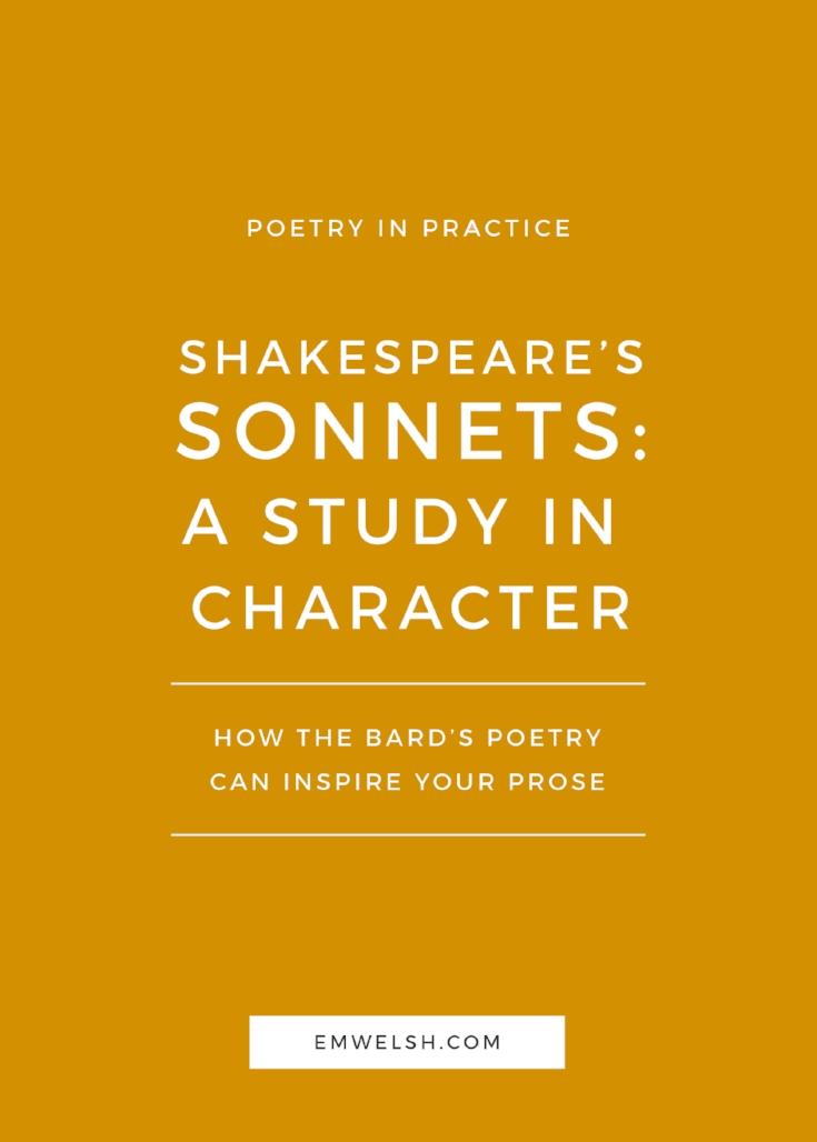 Shakespeares-Character-Study-REBRAND.jpg