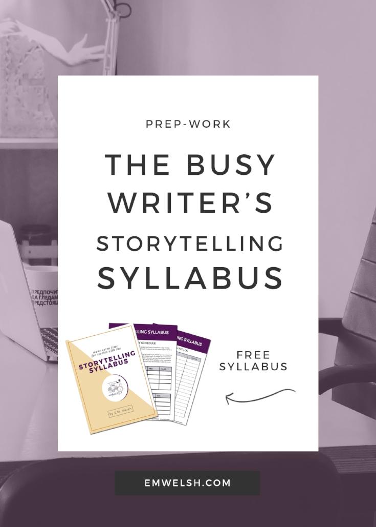 Storytelling-Syllabus-1.jpg