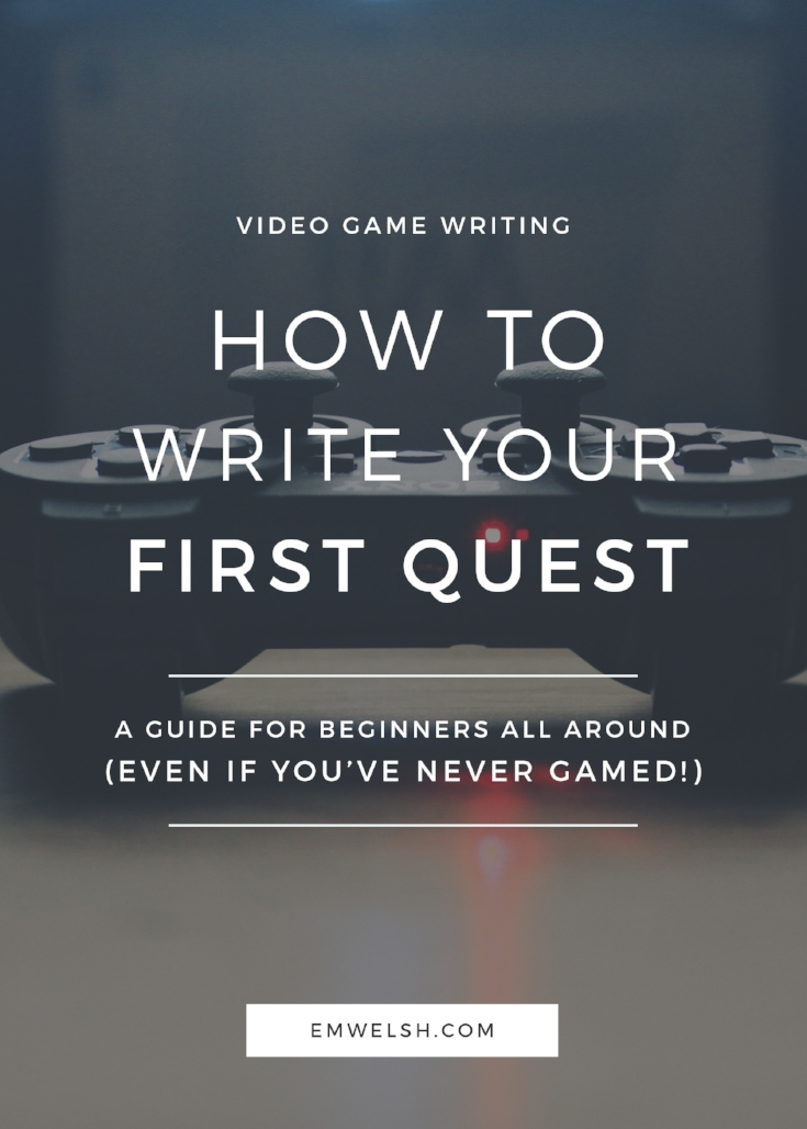 How-to-Write-Your-First-Quest.jpg