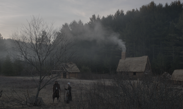 The Witch | © A24 Films