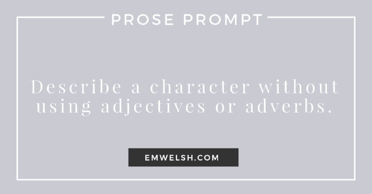 Prose-Prompt-1-REBRAND.jpg