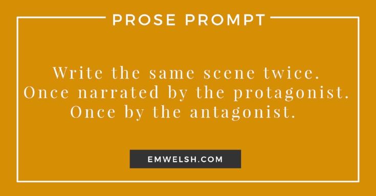 Prose-Prompt-4-REBRAND.jpg