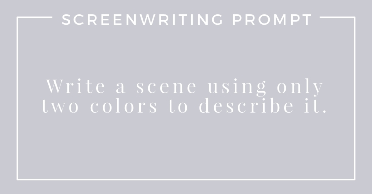 Screenwriting-Prompt-1-REBRAND.jpg