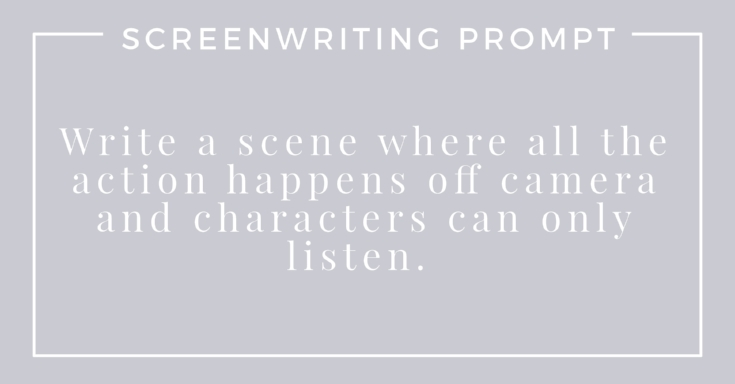 Screenwriting-Prompt-3-RERBRAND.jpg
