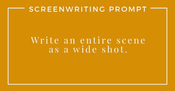 Screenwriting-Prompt-4-REBRAND.jpg