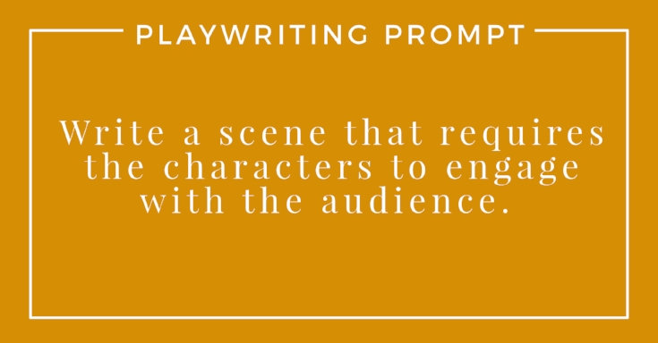 Playwriting-Prompt-4-REBRAND.jpg