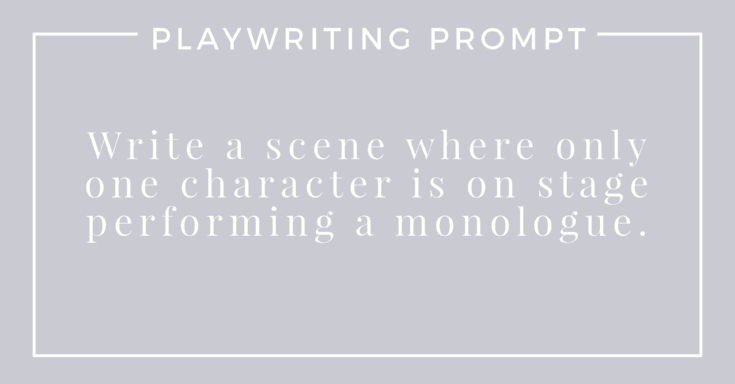 Playwriting-Prompt-3-REBRAND.jpg