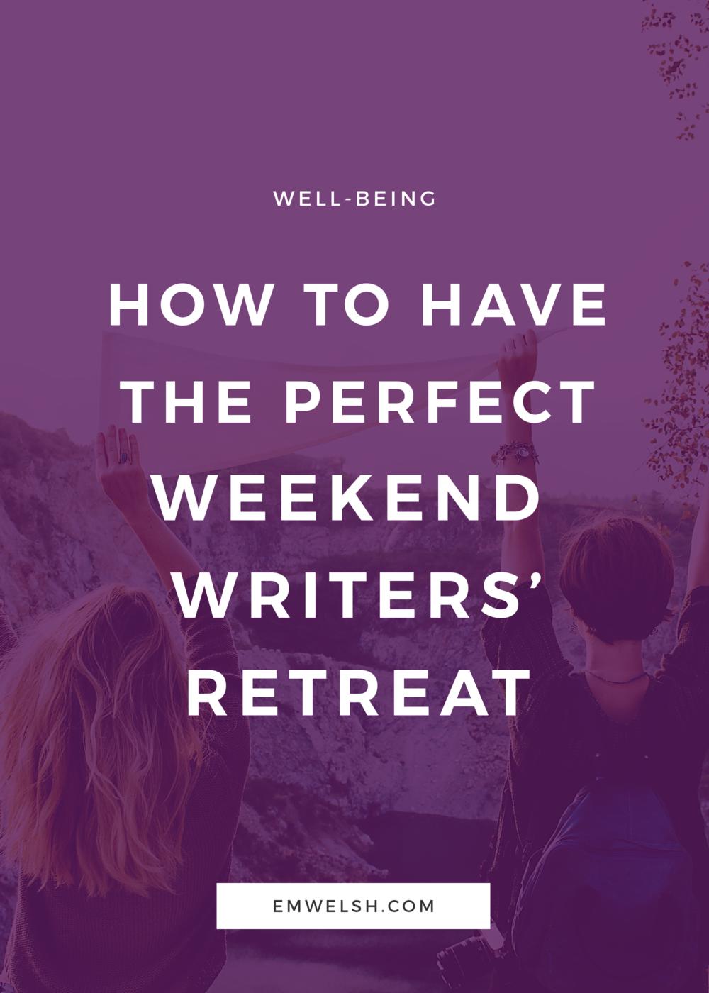 How to Set SMART WRITING GOALS Pinterest