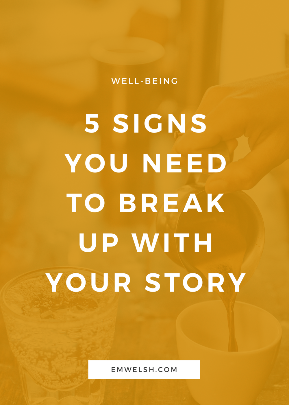 break-up-with-story